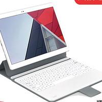 CUBE 酷比魔方 X Neo 10.5英寸平板电脑 4GB+64GB