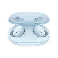 OPPO Enco Air 灵动版 蓝牙耳机