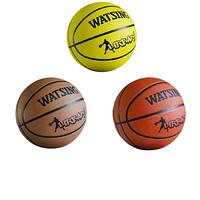 移动专享:oeny 3-7号儿童篮球 耐磨橡胶 篮球+2球针+网兜