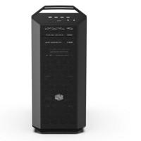 COOLER MASTER 酷冷至尊 MC 500 多硬盘位中塔机箱