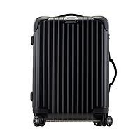 RIMOWA  81152324 硬壳行李箱 20寸