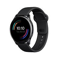 OnePlus 一加 Watch 智能运动手表