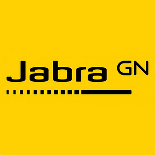 Jabra/捷波朗