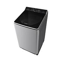 Panasonic 松下 XQB100-UAKUB 波轮洗衣机 10kg