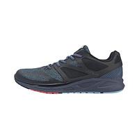 20日20点:LI-NING 李宁 ARHR153 男子跑鞋