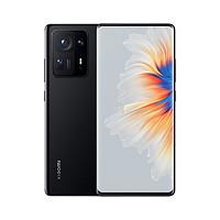 MI 小米 MIX 4 5G手机 8GB+128GB 陶瓷黑