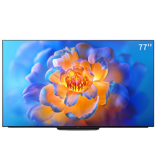 MI 小米 大师系列 O77M8-MAS OLED电视 77英寸 4K