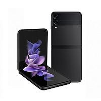 SAMSUNG 三星 Galaxy Z Flip3 5G智能手机 8GB+128GB 陨石海岸