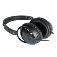 CREATIVE 创新 Aurvana SE 头戴式耳机
