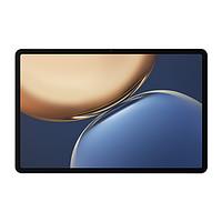 HONOR 荣耀 V7 Pro 11英寸平板电脑 8GB+128GB