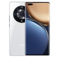 HONOR 荣耀 Magic3 Pro 5G智能手机 8GB+256GB