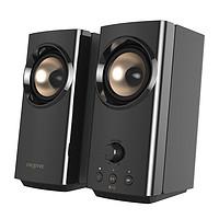 CREATIVE 创新 T60 无线蓝牙2.0 HiFi音箱