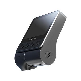 DDPAI 盯盯拍 Z40 智能行车记录仪 送32GB 单镜头