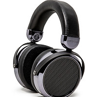 HIFIMAN 海菲曼 头领科技 HE560 头戴式耳机