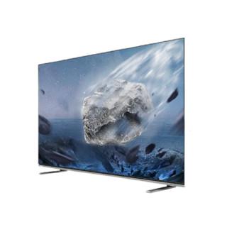 TOSHIBA 东芝 65X8900KF OLED电视 65英寸 4K