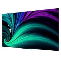 KONKA 康佳 APHAEA Z1系列 OLED电视