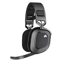 USCORSAIR 美商海盗船 HS80 无线游戏耳机