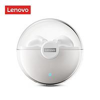 Lenovo 联想 LP80 无线蓝牙耳机