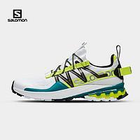 salomon 萨洛蒙 XA COVER L41516400 男子徒步鞋