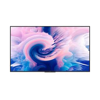 HUAWEI 华为 智慧屏SE系列 HD65DESA 液晶电视 65英寸 4K