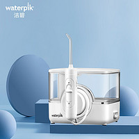 waterpik 洁碧 GT17-12 冲牙器 珍珠白