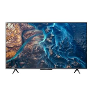 MI 小米 ES43 液晶电视 43英寸 4K