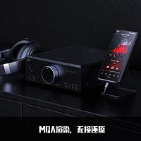 FiiO 飞傲 K9 Pro 台式耳放DSD解码一体机解码器