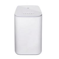 MI 小米 迷你波轮洗衣机Pro 3kg