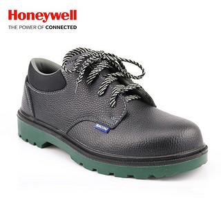 Honeywell 霍尼韦尔 BC0919703 ECO 男士安全鞋