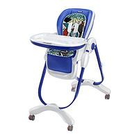 Hagaday 婴儿餐椅 熊猫大侠