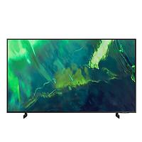 SAMSUNG 三星 QA55Q70AAJXXZ 液晶电视 55英寸 4K