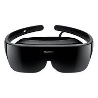 HUAWEI 华为 Glass VR智能眼镜