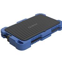 ORICO 奥睿科 2719U3-GM SATA 2.5英寸硬盘盒