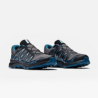 salomon 萨洛蒙 XA SIERRA GTX  415879 女款徒步鞋