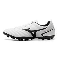 Mizuno 美津浓 MONARCIDA NEOII SELECT AG P1GA210609 男款足球鞋