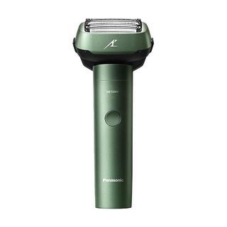 Panasonic 松下 小锤子Pro系列 ES-LM51-G405 电动剃须刀 绿色