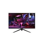 ViewSonic 优派 VX3220-4K-PRO 31.5英寸显示器(3840*2160、144Hz、100%sRGB、HDR400)