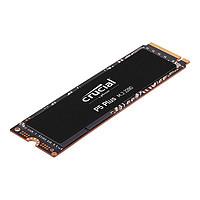 促销活动:PS5正式支持扩容,M.2 SSD来咯!