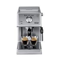 De'Longhi 德龙 ECP36.31 泵压式咖啡机