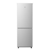 MIJIA 米家 BCD-185MDM 双门冰箱 185L