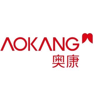 AOKANG/奥康