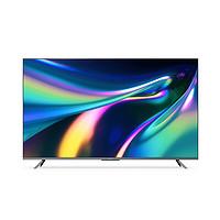 Redmi 红米 X50 L50M5-RK 液晶电视 50英寸 4K