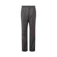 PRADA 普拉达 男士羊毛西裤 UP0122S2020R9