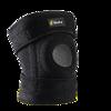 Glofit 中性运动护膝 GFHX031