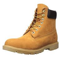 Prime会员:Timberland 添柏岚 男士工装靴 6英寸