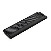 Kingston 金士顿 DTMax系列 Type-C 固态U盘 256GB