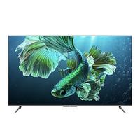 TCL 75T8E-Pro 液晶电视 75英寸