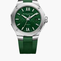 名士表(Baume & Mercier)Riviera 10618 男士腕表