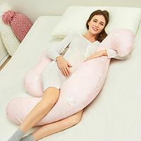 88VIP:Joyourbaby 佳韵宝 孕妇枕头u型枕护腰枕