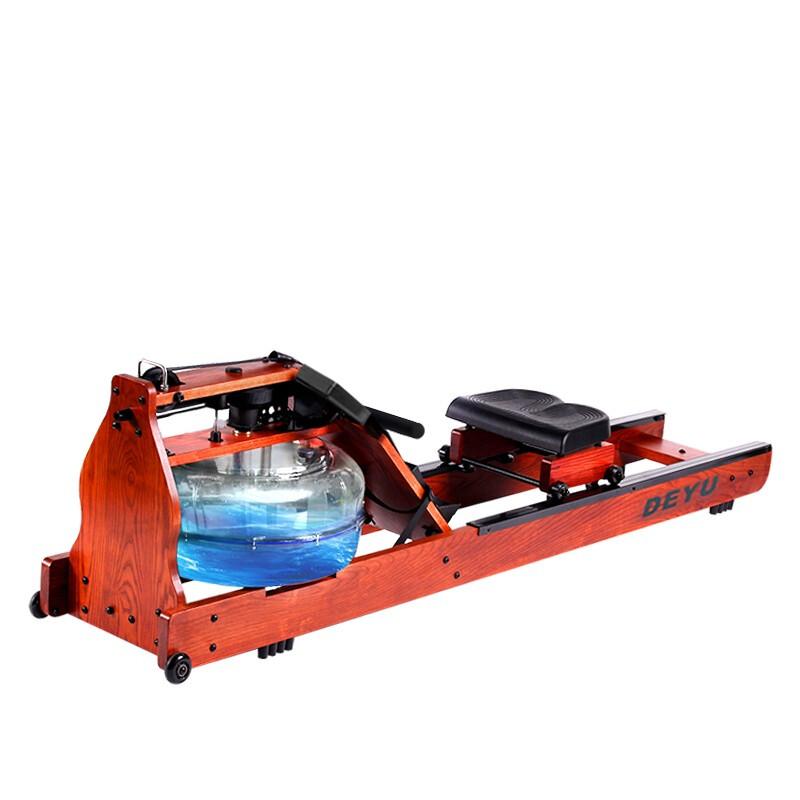 徳钰 A50 001 白蜡木划船机